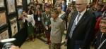 Setelah Solo, Denpasar Jadi Tuan Rumah Konferensi Kota Pusaka Dunia Eurasia