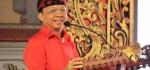 WiFi Gratis di Bali Dilaunching di Jembrana