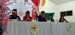 Literasi Keuangan, STISPOL Wirabhakti Denpasar Adakan Seminar OJK