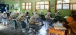 113 Siswa SMK Kesehatan Purworejo Ikuti UNBK dan USBN