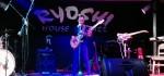 Album 'Lights On' Indro Hardjodikoro Kisahkan Perjalanannya Sebagai Musisi Jazz