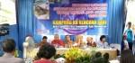 Kampung KB Kencana Sari di Candisari Dinilai Tim Propinsi