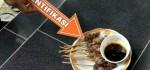 Puluhan Santri Keracunan Usai Makan Sate Kambing