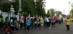 Aksi Ratusan Buruh di Purworejo Peringati May Day