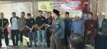 Sejumlah Elemen di Purworejo Tolak Ideologi Anarkisme dan Vandalisme