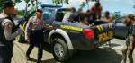 Dianggap Meresahkan, 7 Anak Punk di Kebumen Terkena Razia