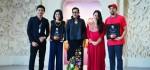Putri Koster Dorong Produk Kreatif Busana Kembali Berjaya