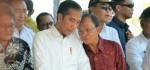Desa Kutuh Punya Revenue Rp 50 M/Tahun, Jokowi: Ini Bisa Dicopy yang Lain