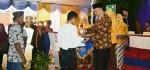 372 Siswa PN-PN 2 Purworejo Ikuti Wisuda dan Pelepasan