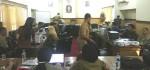 Dinas Pendidikan Bali Buka Posko untuk Guru yang Belum Lolos DUPAK