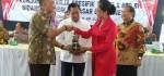 Komisi X DPR RI Lakukan Kunjungan Kerja Spesifik ke Purworejo