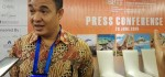 Kabupaten Sumba Barat Memastikan Jadi Co-Host di BBTF 2020
