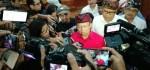 Koster: Bali Tidak Larang Kehadiran Penduduk Pendatang