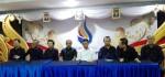 STIKOM Bali Resmi Berubah Jadi Institut Teknologi dan Bisnis STIKOM Bali