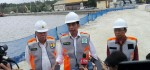 Jokowi Pastikan Waduk Muara Nusa Dua Juga Jadi Tempat Wisata