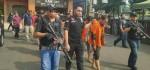 Terungkap, Perusakan dan Penjarahan Mobil Brimob Murni Aksi Kriminal