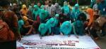 RSUD Dr Tjitrowardojo Purworejo Canangkan Zona Bebas Korupsi