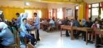 PPDB SMP di Purworejo, Zona Utama Jadi Rebutan
