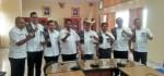 Tembus Pelosok, Listrik Akan Menyala Sampai Pulau Terpencil di Rote
