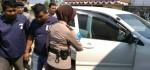 Dua Bersaudara Polisi Gadungan ini Spesialis Pemerasan
