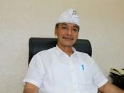 Kepala Dinas Disdukcapil-KB Bali I Gusti Agung Ketut Kartika Jaya Seputra - foto: Istimewa