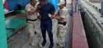 7 Negara Gelar Latber Penegakan Hukum Maritim Se-Asia Tenggara di Pelabuhan Benoa