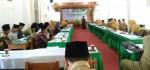 Workshop MA An Nawawi Susun KTSP Terintegrasi dengan Pesantren