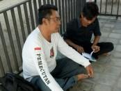 Ketua DPP APN Ketut Sumiata - foto: Istimewa