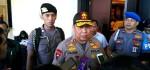 Di Depan Peserta BBTF Luar Negeri, Kapolda Pastikan Bali Aman