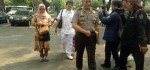 Irjen Ike Edwin, Polisi Penangkap Gayus Tambunan Daftar Capim KPK