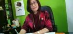 Tahun 2019, Pemkab Purworejo Usulkan 500 Formasi CPNS