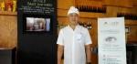Hatten Wines Usung Konsep Tri Hita Karana dalam Penyaluran CSR