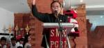 Di Tengah Gejolak PPDB di Bali, Jumlah Siswa Baru di SMK PGRI 3 Denpasar Masih Gendut