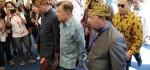 Wapres Hadiri Puncak Hakteknas Ke-24 di Renon, Denpasar