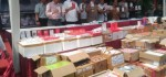 Polisi Bongkar Sindikat HP Black Market, Negara Rugi Trilyunan Rupiah