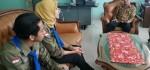 Ikuti Jambore, Dua Mapala UMP Dikirim ke Makassar
