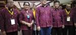 UGM Pertahankan Juara Umum PIMNAS Ke-32 di Bali