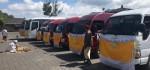 BPTD XII Kembali Buka 3 Trayek Angkutan Perintis di Wilayah Bangli