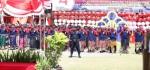 1.778 Narapidana di Bali Terima Remisi Hari Kemerdekaan RI