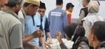 Petugas Gabungan Gelar Razia Narkoba di Rutan Purworejo