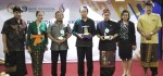 Garuda Merah di Kartu Debit, Program BI  Menjaga Devisa Negara