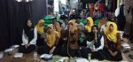 Majelis Dzikir Nurul Qodiri Indonesia Gelar Doa Keselamatan Bangsa