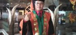 Pandangan Akademisi Soal 'Impor' Rektor Asing
