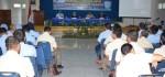 Seminar Perlindungan Hukum Bagi Debitur Di Lanud Adi Soemarmo