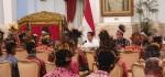 Pemerintah Pastikan Istana di Papua Dibangun Tahun Depan