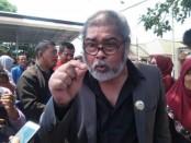 Arist Merdeka Sirait - foto: Istimewa