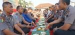 Kembul Bareng Polres Purworejo Peringati HUT Polwan Ke-73