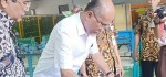 Presiden Direktur PT TMMIN Kunjungi SMKN 1 Purworejo