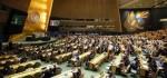 Plt Jubir Kemenlu: Sidang PBB Tak Bahas Isu Papua