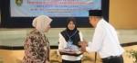 Wabup Purworejo Buka Pelatihan Ketrampilan Berbasis Kompetensi
